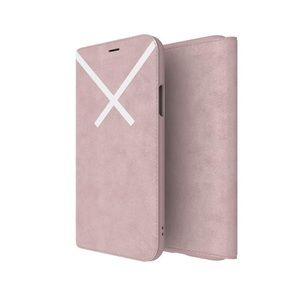 Pink Adidas iphone case. iPhone 6/6s/7/8